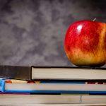 Education & Employment Services