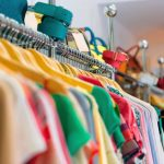 Food & Clothing Assistance